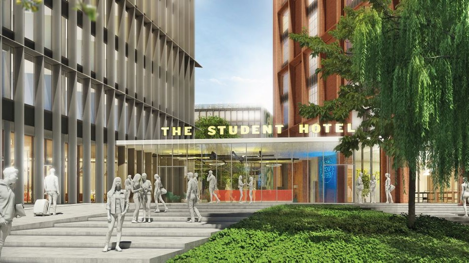 The_Student_Hotel_01
